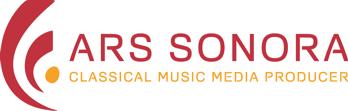Ars Sonora Studio