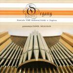 ARSO-CD-005_Pogorze-Seligman-okladka