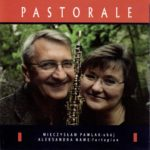 ARSO-CD-008_Pastorale-okladka