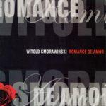 RomanceDeAmor-okladka