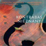 ARSO-CD-010_Kontrabas-Nieznany-okladka