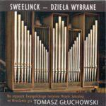 ARSO-CD-012_Sweelinck-DzielaWybrane-okladka
