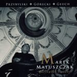 ARSO-CD-014_Przybylski_Gorecki_Gluch-okladka