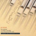 ARSO-CD-018_19_MszaAlternatim-Ferfoglia-okladka
