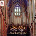ARSO-CD-020_Organy_Bazyliki_Katedralnej_we_Wloclawku-Klarecki-okladka