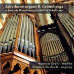ARSO-CD-021_ZabytkoweOrganyBGruneberga-okladka