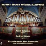 ARSO-CD-027_Ratujmy_Organy_Kosciola_Jezusowego-okladka