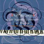 ARSO-CD-034_Wieczory_muzyki_organowej_i_kameralnej_w_Pogorzu-okladka
