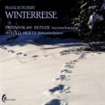 ARSO-CD-036_Schubert-Winterreise-okladka