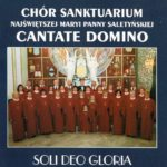 ARSO-CD-037_Soli_Deo_Gloria-okladka