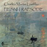 ARSO-CD-042_Charles_Martin_Loeffler-Piesni_i_Rapsodie-okladka