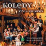 ARSO-CD-044_Koledy_Czas_Radosci-okladka