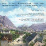 ARSO-CD-045_Rheinberg-Dziela_Organowe_cz1-okladka