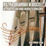 ARSO-CD-048_Oswiecim-Zalewski-Muzyka Organowa-okladka