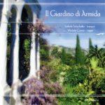 ARSO-CD-053_IlGiardinoDiArmida-Szlachetko_Croese-okladka