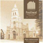 ARSO-CD-054_15_Festiwal_Muzyki_Organowej_i_Kameralnej-Zakopane-okladka