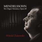 ARSO-CD-057_Mendelssohn_Six_Organ_Sonatas_Opus_65-okladka