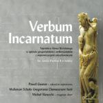 ARSO-CD-059_VerbumIncarnatum-Gusnar-okladka