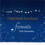 ARSO-CD-060_Zaspiewam_Jezuskowi-okladka