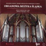 ARSO-CD-062_Organowa_Muzyka_Slaska_1-okladka