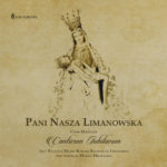 ARSO-CD-064_Pani-Nasza-Limanowska-CanticumJubilaeum-okladka