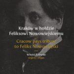 ARSO-CD-065_Krakow_w_holdzie_Feliksowi_Nowowiejskiemu-okladka