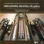 ARSO-CD-066_Organowa_Muzyka_Slaska_2-okladka