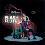 ARSO-CD-067_68_Flash_Flutes-okladka