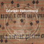 ARSO-CD-072_73_Dzwieki_Reformacji