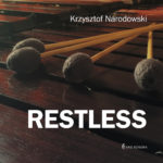 ARSO-CD-075_Restless-okladka
