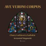 ARSO-CD-076_Ave_Verum_Corpus-okladka