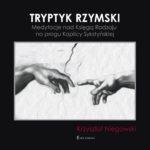 ARSO-CD-084_Tryptyk_Rzymski-okladka