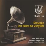 ARSO-CD-085_Piosenka_Jest_Dobra_Na_Wszystko-okladka