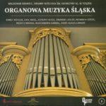 ARSO-CD-086_Organowa_Muzyka_Slaska_3-okladka