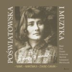 ARSO-CD-087_Poswiatowska_i_muzyka-ja_mine_ty_miniesz-okladka
