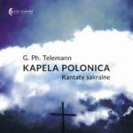 ARSO-CD-096_Telemann_kantaty_sakralne-okladka