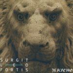 ARSO-CD-097_SurgitLeoFortis-JERYCHO-okladka