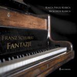 ARSO-CD-101_Franz_Schubert_Fantazje-okladka
