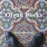 ARSO-CD-102_Naji_Hakim_Organ_Works-okladka