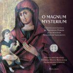 ARSO-CD-104_O_Magnum_Mysterium-okladka