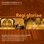 Regi_Gloriae-okladka