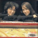 ARSO-CD-004_Barok_w_Europie