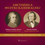 ARSO-CD-106_Arcydziela_Muzyki_Kameralnej-okladka