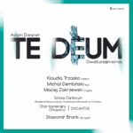 ARSO-CD-110_Te_Deum-okladka